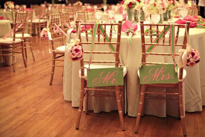 top 10 places to rent wedding chairs in the philippines the