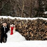 Top 18 Things to do for your Korea Honeymoon