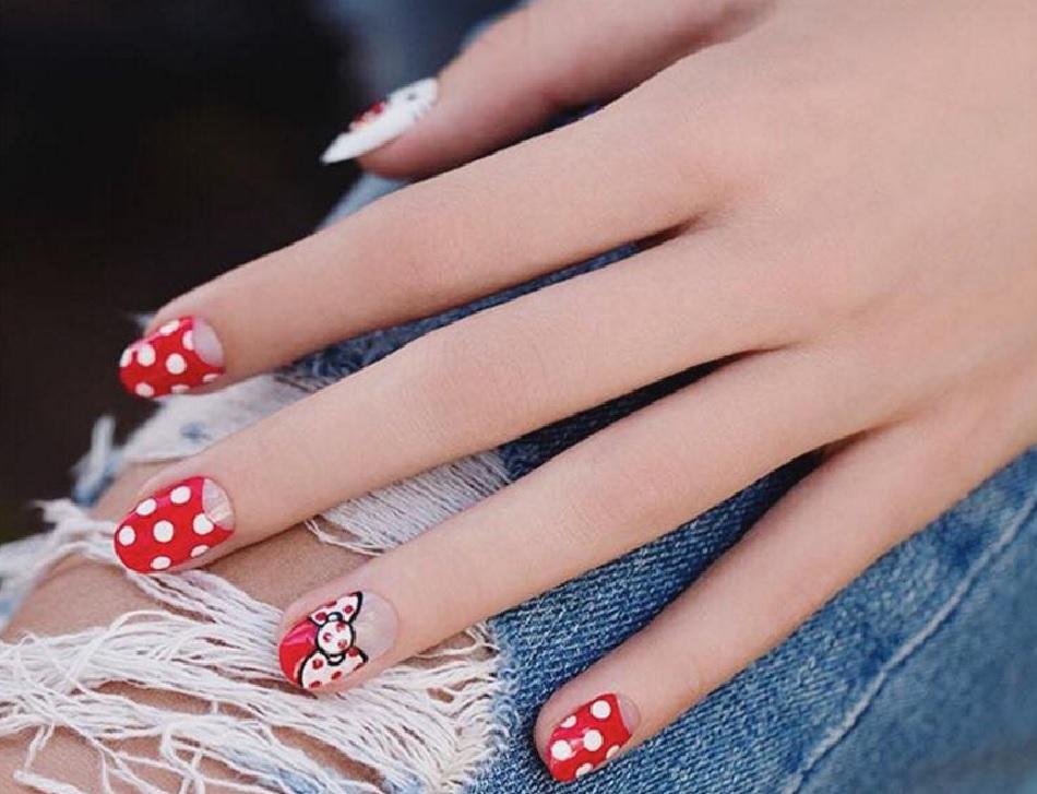 nail salons philippines - Posh Nails - Facebook
