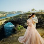 Top 10 Wedding Photographers in Malaysia