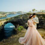 Top 10 Wedding Photographers in Malaysia