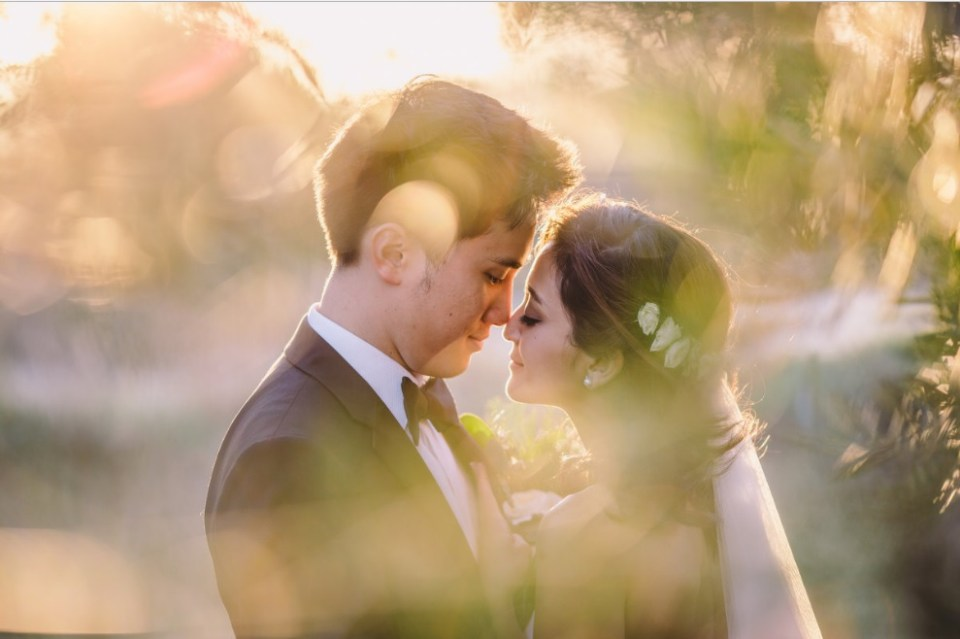 wedding photographers malaysia - Jenny Sun Photography