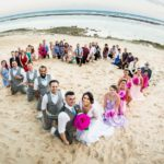 Top 10 Wedding Videographers in Bali