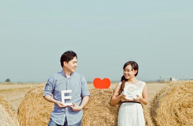 malaysia wedding websites