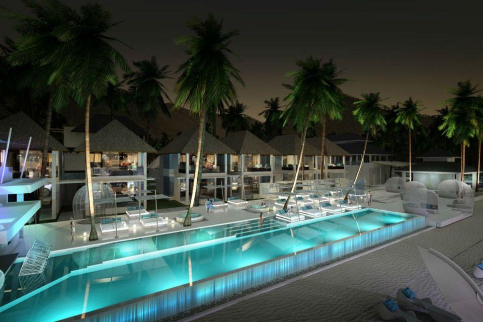 Lombok Hotels - 7secrets2 - SLH