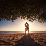 Top 10 Beach Wedding Venues in Bali