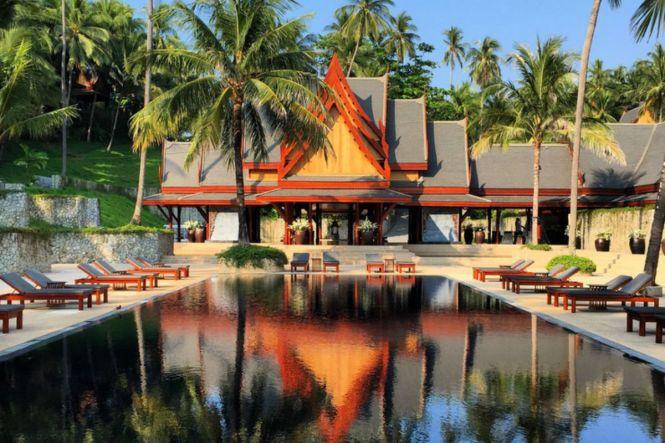 PhuketHoneymoon-Amanpuri-Isserbtravel