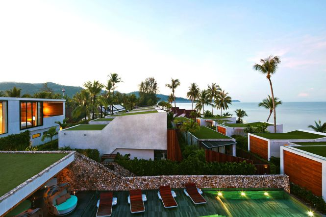 PhuketHoneymoon-Casa-casadelaflora