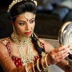 Top 10 Wedding Hairstyles in India