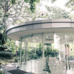 8 Magical Venues in Amara Sanctuary Resort Sentosa for your Fairytale Wedding