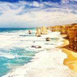 Top 10 Most Popular Australia Honeymoon Destinations