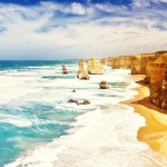 Top 10 Most Popular Australia Honeymoon Destinations