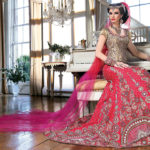 Top 10 Places to get your Wedding Dresses in India