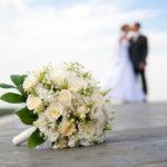 Top 10 Wedding Florist in Malaysia