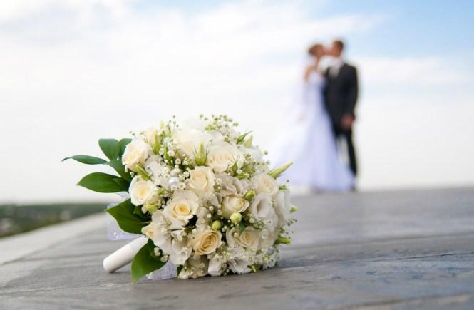 wedding florist malaysia
