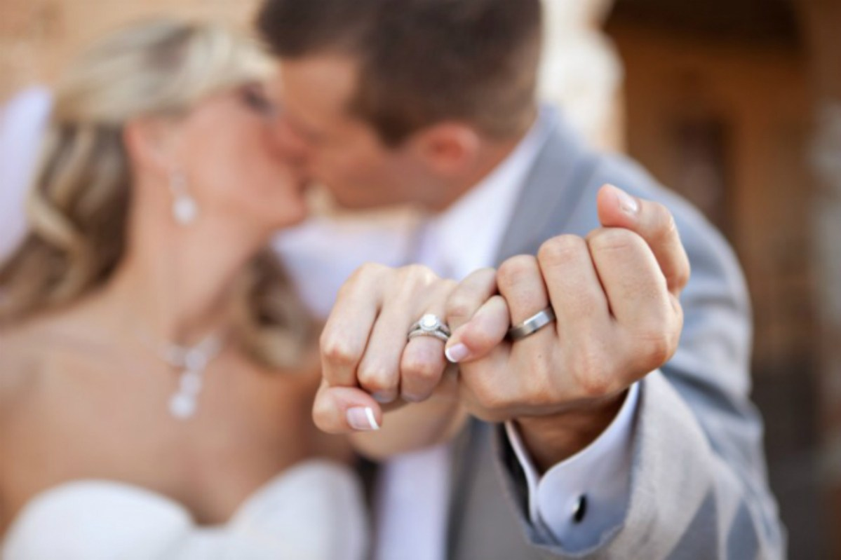 top 10 places to buy wedding rings in malaysia - Buy Wedding Rings