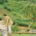 Top 15 Things to Do on Your Chiang Mai Honeymoon