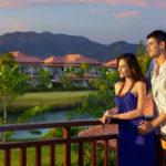 Top 10 Most Romantic Bintan Hotels for your Honeymoon