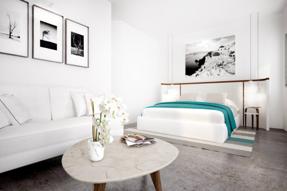 romantichotels-gracesantorini-Original Travel