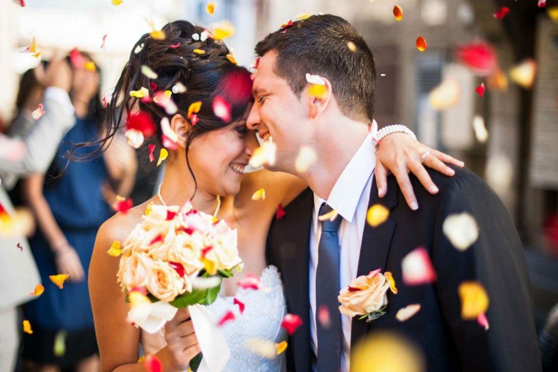 wedding venues australia