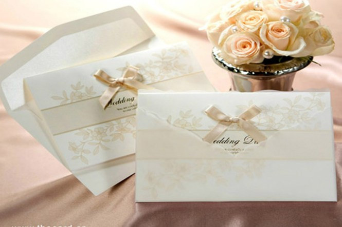 Top 10 places to get your wedding cards in india the wedding vow a wedding is a very special day for each of every couple that is about to tied a knot those sweet and solemn of exchanging vows and the much awaited stopboris Choice Image