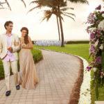 Top 10 Most Romantic Destination Weddings in India
