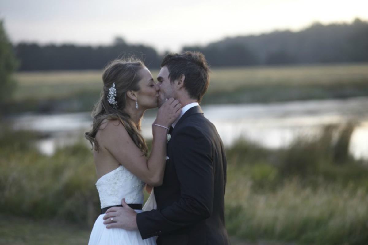 Top 10 Wedding Planners in Australia The Wedding Vow