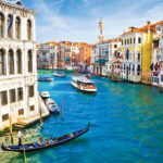 Top 10 Most Romantic Europe Honeymoon Destinations