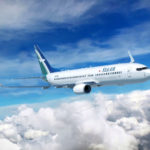 8 Reasons to fly SilkAir for your Honeymoon