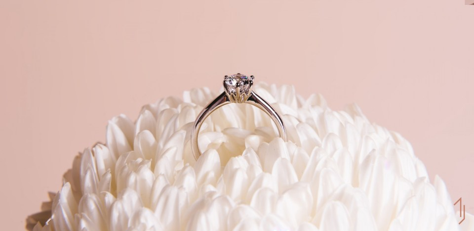 Top 10 Places to buy Engagement Rings in Malaysia | The