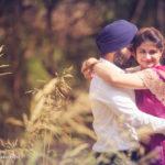 Top 10 Wedding Websites in India