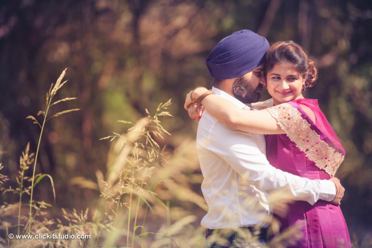 Top 10 Wedding Websites In India The Wedding Vow