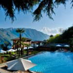 Perfect for your Honeymoon: Top 8 Boutique Hotels around the World by Mr & Mrs Smith