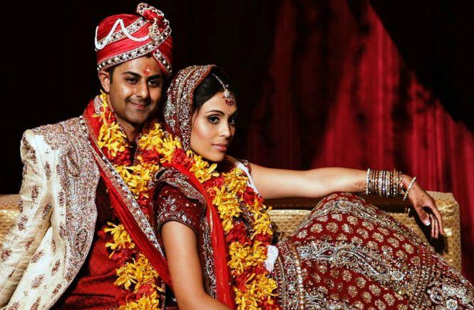 india designer wedding dresses