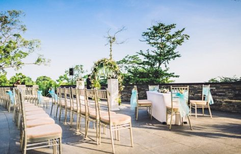 Capella Singapore Wedding_Horizon verge_Anton Chia 3