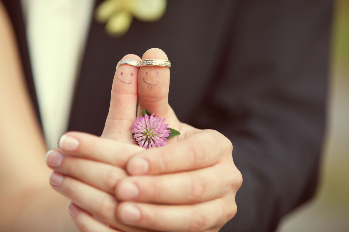 Top 10 Places to get your Wedding Ring in Australia The Wedding Vow