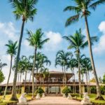 Nirwana Gardens – Experience Honeymoon Bliss on Bintan Island, Indonesia