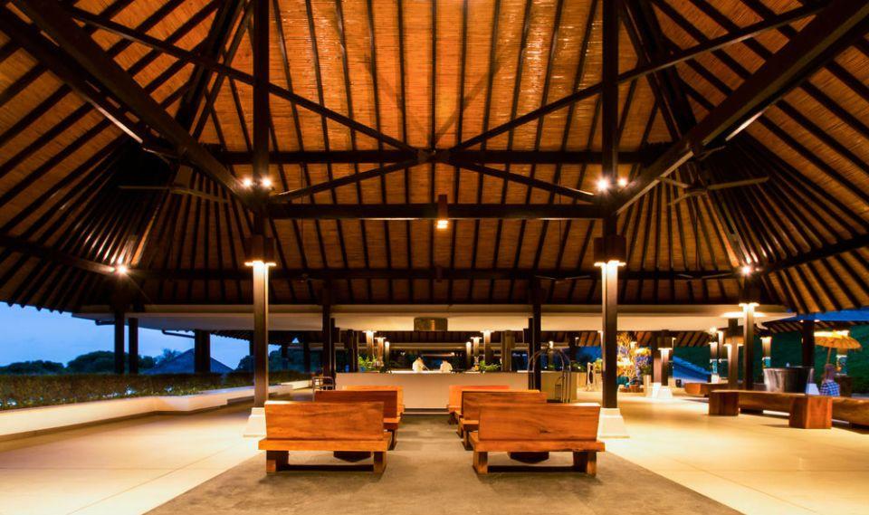 Turi Beach Resort 15
