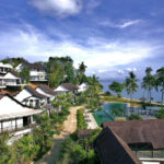 Turi Beach Resort – 9 Ways to Experience A Slice of Paradise in Batam's Contemporary Beachfront Resort