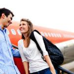 Top 17 Things to Do on your Cebu Honeymoon