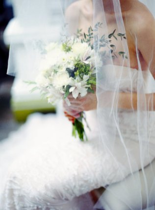 Senso Ristorante & Bar Wedding 8