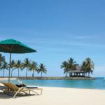 Top 21 Things to Do in Kota Kinabalu on your Honeymoon