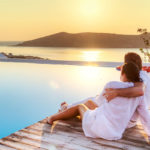 Top 10 Most Romantic Palawan Hotels for your Honeymoon