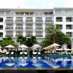 The Danna Langkawi – Where an Elegant & Luxurious Honeymoon awaits you on the Waterfront