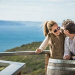 Top 10 Most Romantic Perth Hotels for your Honeymoon