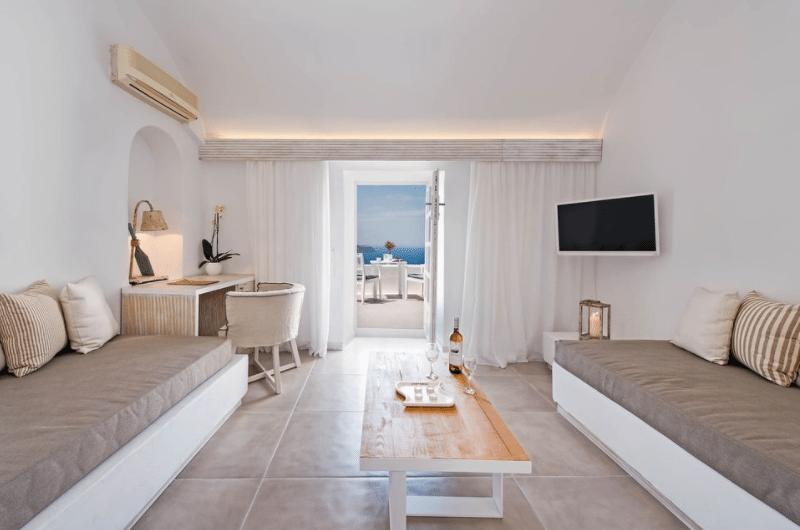 Santorini Honeymoon Things to Do