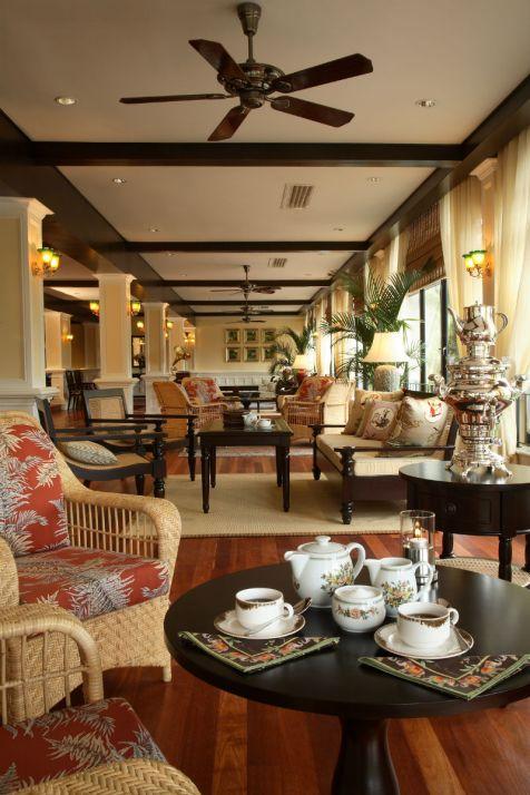 malaysia-cameron-tea1