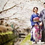 Top 10 Most Romantic Osaka Hotels for your Honeymoon