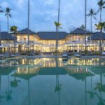 The Sanchaya Bintan – Step Foot into a Bygone Era, A Paradise where Tropical Luxury meets Colonial Grandeur