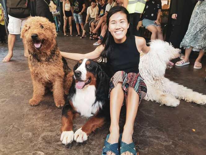 bangkok things to do big dog cafe